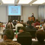 宮崎県防災士養成研修事業専門コース