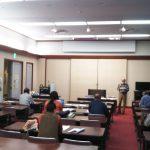 宮崎支部 6月度役員会開催