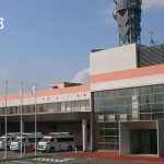 日南市会場:令和3年度防災士養成研修(救命講習)開催